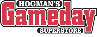 Hogman's Gameday Superstore